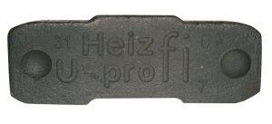 7-heizprofi-brikety
